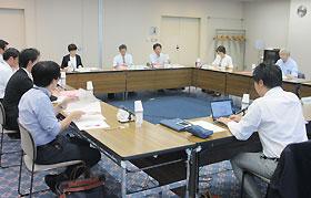 免疫アレルギー疾患研究戦略検討会の第2回会議